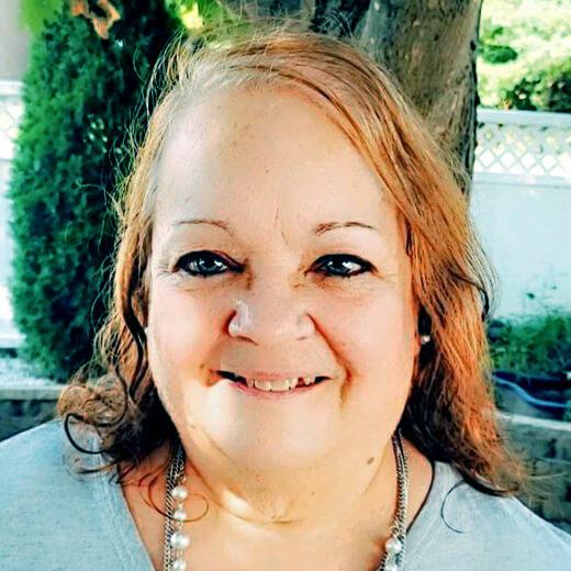 Susan J. McFeaters