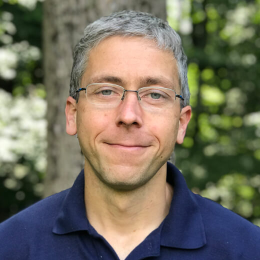 Sean Tackett, MD, MPH